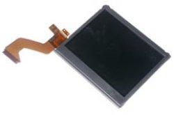 画像1: DSライト用 液晶画面(上画面)
