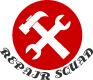 Repair Squad