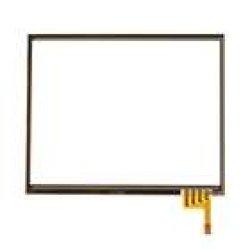 画像1: DSi用 タッチスクリーンパネル