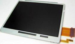 画像1: DSi専用 液晶画面(下画面)