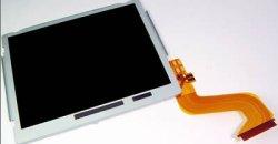 画像1: DSi専用 液晶画面(上画面)