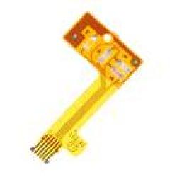画像1: DSi用 電源ランプ内部部品